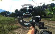 Lövöldözős játékok 7